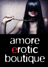 AMORE EROTIC BOUTIQUE, Girls a Francavilla al mare (Chieti, Abruzzo)
